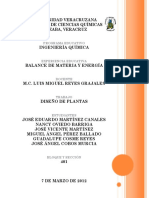 PRES1-EQUIPO (1).docx