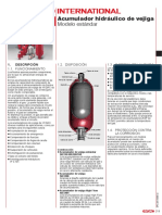 sp3201_sb-standard_katalogversion_lq.pdf