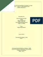 219276263-Tarea-1-Fases-1-y-2-Del-Analisis-de-Caso.pdf