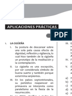Test Plan de Redaccion.pdf