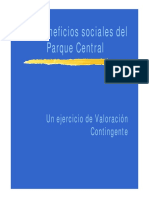 P_Central