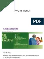 Present Perfect.pdf