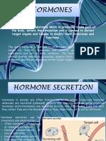 biochemistrypresentation-copy-150905173417-lva1-app6892.pdf