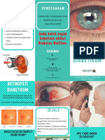 Blue Photo Medical Trifold Brochure.pdf