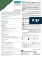 HIV 1-2.pdf