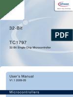 TC1797_UM_v1.1