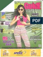 Mobile Guide Journal Vol 4 No 50 - 9 April 2018.pdf