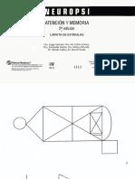 neuorpsi cuaderno.pdf