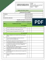354810521-Formato-de-Inspeccion-de-Vehiculos-Cisternas-de-Glp.docx
