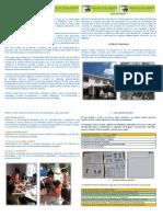 Proyecto Educativo 2018 Educacion Basica (1)