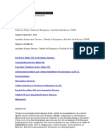CELULAS CITOTOXICAS NATURALES.doc