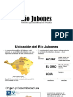Río Jubones.pptx