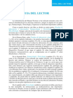 Pruebas+Farma+Urgencias+Micro