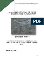 DEFENSAS-RIBERENAS-RIO-CHIRA-MARCELA-PIURA-PERU.pdf