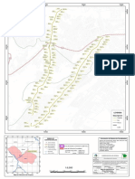 Mapa Ubicacion Obras Hidraulicas