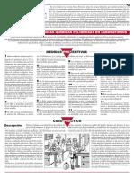 3. TRABAJO CON SUSTANCIAS QUÍMICAS PELIGROSAS EN LABORATORIOS.pdf