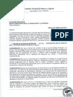 007-2017 f.pdf
