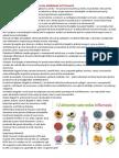 Alimentele recomandate în cazul durerilor articulare.docx