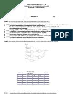 1 Examen Ingenieria Electronica