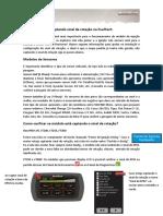 Captando_sinal_de_rotacao_na_FuelTech_Guia_rapido.pdf