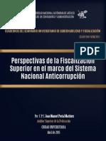 cuaderno UNAM fiscalización_1.pdf