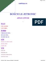 IE-BOSCH LE-JETRONIC(1).pdf