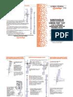 Amortecedor Fiat 147.pdf