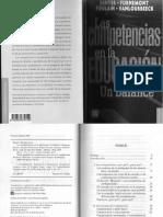 LIBRO. denyer-las-competencias-en-educacion.pdf