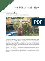 Una Nueva Política y El