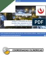Sem 03a-2018-1 - MovAbs3D CCilindEsferic