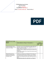 nurs 1020 midterm evaluation amelia pletch
