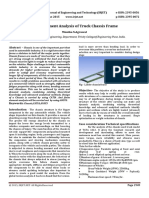 Irjet-v2i3314.pdf