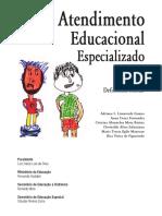 atendimento educacional especializado_MEC.pdf