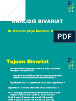 bivariat.ppt