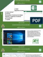 Unidad 1_ Introducción - Elementos de Excel.pptx