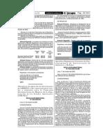 8 RM 1653-2002 Funcionamiento de Autoservicios