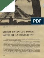 196611