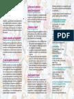 Triptico Donacion Organos 2008.PDF