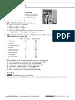 Unit_8_Crime_writers.pdf
