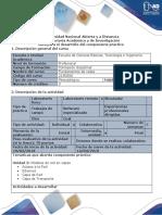Guía para el dearrollo del componente práctico - simulador virtual - Paso 3