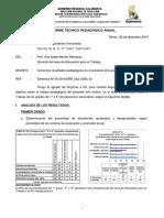 informe tecnico pedagogico..docx