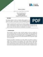 76081518-Informe-Terminado-PENDULO-SIMPLE.docx