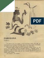 196612.pdf