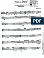 Aires de Triana - Saxo Alto Mib 2.pdf
