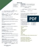 FRASE ORAÇÃO PERIODO.docx