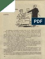 196620.pdf