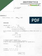 ARI (1).pdf