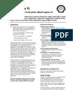 Argina XL 40a.pdf