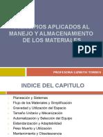 282614655-Principios-Aplicados-Al-Manejo-Y-ALMACENAMIENTO-de-Los-Materiales-Capitulo-3.pptx