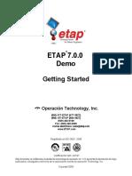 Manual Etap 7